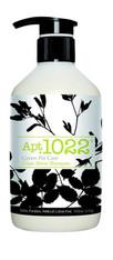 Apt.1022 Glam Shine Shampoo