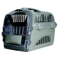 Catit Pet Cargo Cabrio