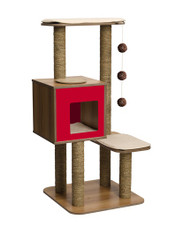 Catit Vesper Cat Furniture V-High Base