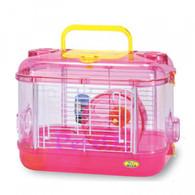 Sanko Mini Cage