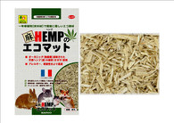 Sanko Shredded Hemp Mat