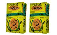 HavensFree RangeLayer Chicken Pellets 25kg