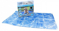 All For Paws Always Cool Mat (L)