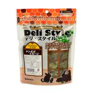 Sanko Wild Deli Style Dandelion & Sage 30g