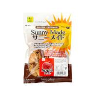 Sanko Wild Sunny Made Apple 20g