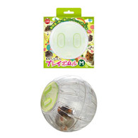 Marukan Hamster Playball Medium