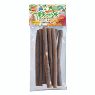Mango Tree Twigs for Small Animals 10pc