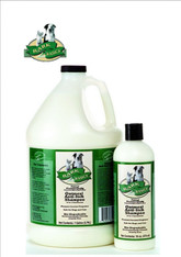 Bark2Basics Oatmeal Anti-Itch Shampoo