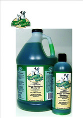 Bark2Basics Melon Cucumber Shampoo