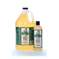 Bark2Basics Honey & Almond Shampoo
