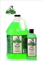 Bark2Basics Econo Bath Shampoo