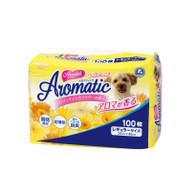 Petio Aromatic Pet Sheet