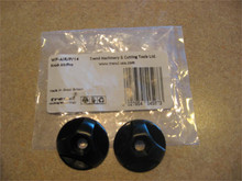 WP-Air/P/14 Knob-PAIR