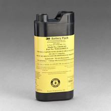 520-01-02R01 Battery