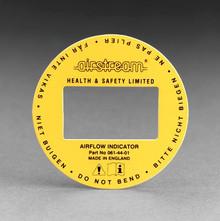 061-44-01R01 Airflow Indicator
