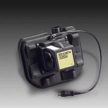 022-00-03R01 BreatheEasy Motor Unit
