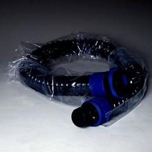 BT-922 Breathing Tube Cover