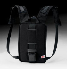 BPK-01 Versaflo Backpack