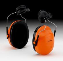 M-985 Earmuffs