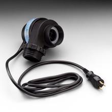 024-00-02R01 Motor Blower