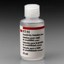 FT-31 Sensitivity Solution