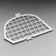060-20-00R01 Outer Grill (DEMO)