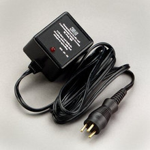 3M Standard Battery Charger