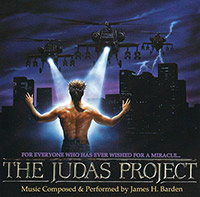 tjp-cd-cover-200cx.jpg