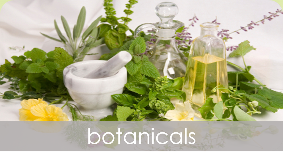 botanicals-label-2.png