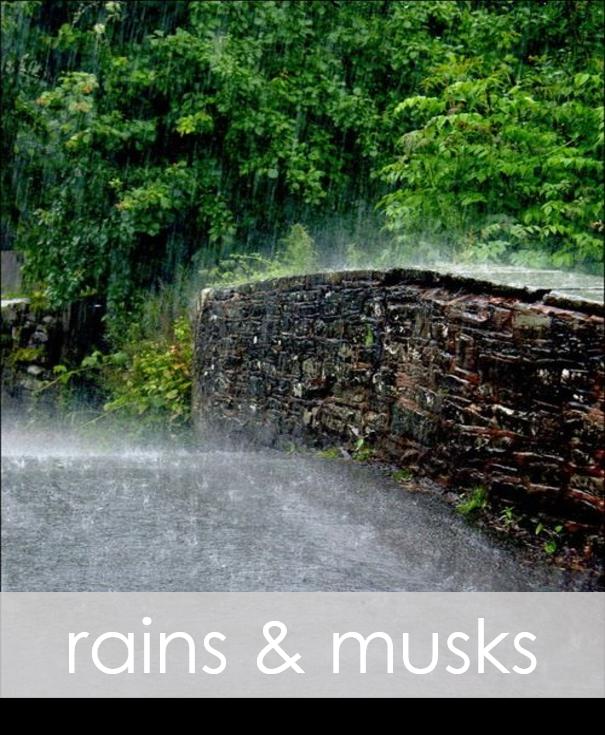 rains-label.png
