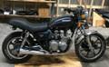 Kawasaki KZ550 KZ550 A C LTD 1980-1984 solo style motorcycle seat SKU: S1690