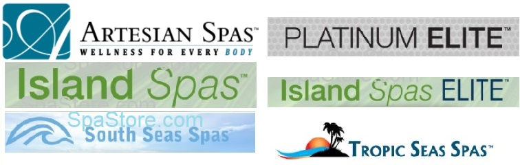 artesian-logos-banner-small-horizontal-spa-store.jpg