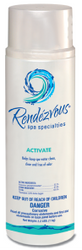 Rendezvous Activate 2.2 lbs