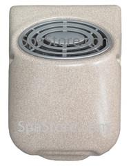 J-300 Series Skimmer Shield, filter cover