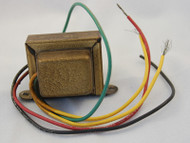 6660-205 Sundance Spas Light Transformer