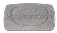 Sundance® Spas Skimmer Filter Lid 780 Models