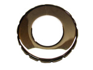 6540-248, Escutcheon (flat)