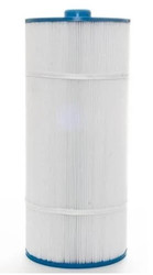 005-2008 SUNDANCE® MICROCLEAN® 800 Series Spa Filter 6540-507-NEW VERSION AVAILABLE