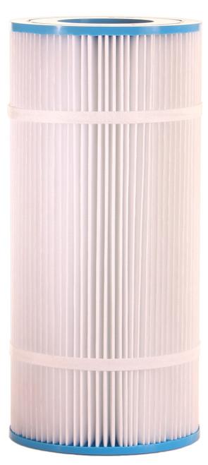 Filter Pleatco: PJW30-4 Filber: FC-1340 Unicel: C-6300