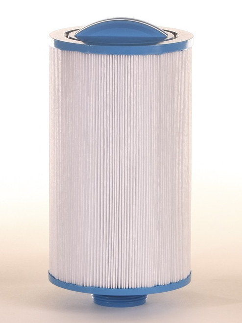 Spa Filter Baleen: AK-9003, OEM: 20245-238, Pleatco: PTL18P4, Unicel: 4CH-21, Filbur: FC-0121