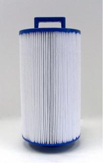 Spa Filter Baleen: AK-9003M, OEM: 20245-238