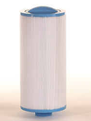 Filter Baleen: AK-9004, OEM: 20254-238, Pleatco: PGS25P4, Unicel: 4CH-24, Filbur: FC-0131