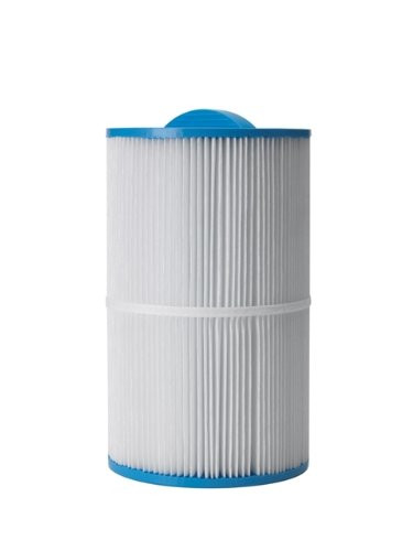 Spa Filter Baleen: AK-90082, OEM: 817-0435, Pleatco: PWW35L, Unicel: 4CH-935, Filbur: FC-0170