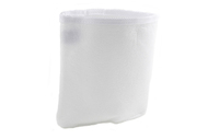 LA SPAS Sock Filter Replacement: AK-90107, Pleatco: PLAS35, Unicel: 5CH-203, Filbur: FC-0303