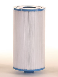 Spa Filters Baleen: AK-90108, Pleatco: PFF50P4, Unicel: 5CH-45, Filbur: FC-2401