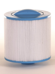 "Sunrise Spas, Softub Spas Filter Diameter: 6"", Length: 5-1/2"""