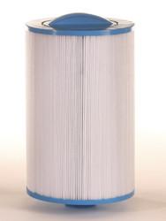 Spa Filter Baleen: AK-9015, OEM: 03FIL1500, PTL47W-P4, 6CH-47, FC-0315