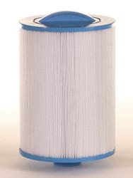 Spa Filter Baleen: AK-90151, Pleatco: PPG50P4, Unicel: 6CH-50, Filbur: FC-0340