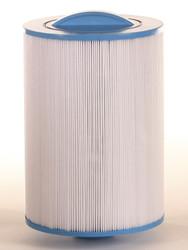 Leisure Bay & Rec Warehouse spa filter  6CH-940, PWW50P3, FC-0359, AK-9019