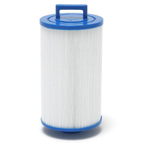 Spa Filter Baleen: AK-4035, OEM: 403575, Pleatco: PDM25P4